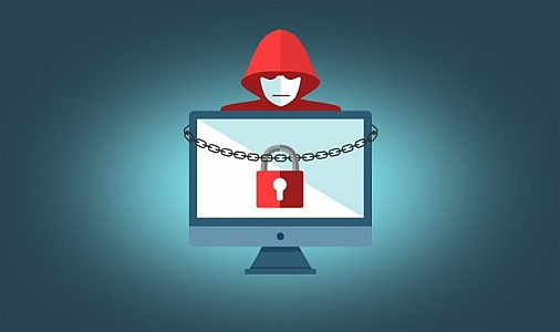 How To Handle A Data Center Security Breach?